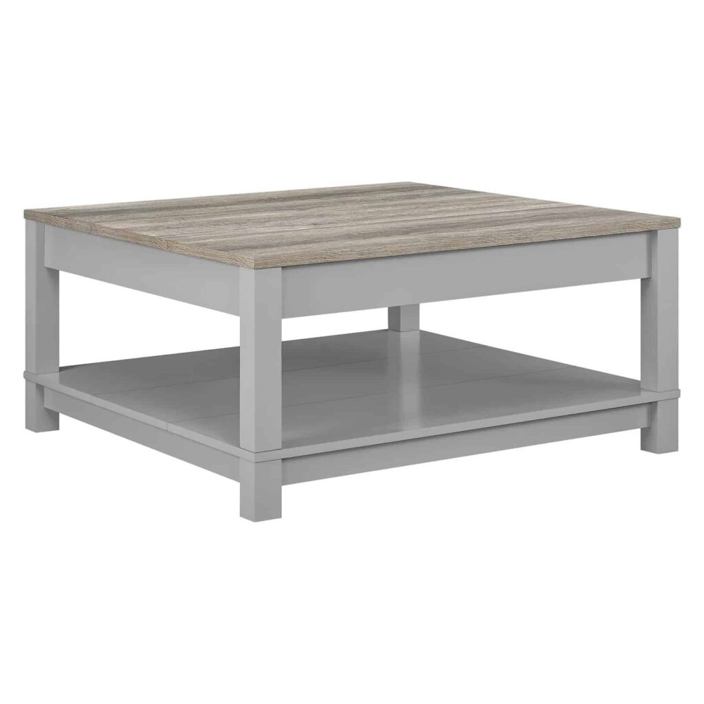 BHG Langley Coffee table