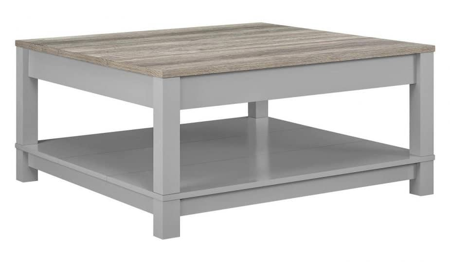 BHG Langley Coffee table